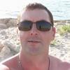 Дмитрий Абанеев, 31, г.Красный Луч