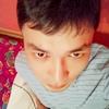 Тариэл, 28, г.Джалал-Абад
