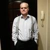 Aleksey, 43, Tikhvin