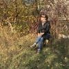 Тамара, 45, г.Ессентуки