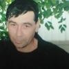 Игорь, 42, г.Сарапул