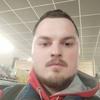Виталий, 29, г.Черноморск