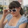 Серафима, 37, г.Ленинск-Кузнецкий