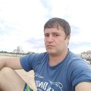 Тимур 36 Каспийск