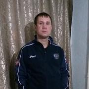 жека 35 Ангарск