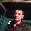 Saleh, 41, Makhachkala