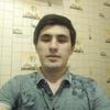 роман, 21, г.Кемерово