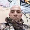 Александр, 35, г.Коломна