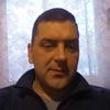 Jeferson, 43, Braslaw