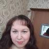Фирая, 46, г.Казань