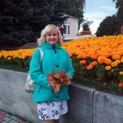 Мария, 43, г.Владимир