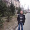 александр, 58, г.Ворзель