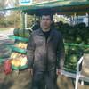 Халдар, 42, г.Одинцово