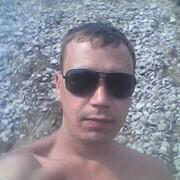 Николай Коптелин, 29, г.Алабино