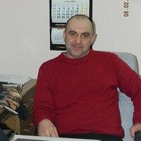 Дмитрий, 47 лет, Скорпион, Новосибирск