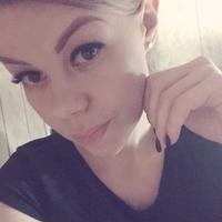 Людмила, 36 лет, Близнецы, Новоалександровск