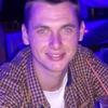 MІshanya, 27, Bohuslav