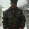 Валера, 58, г.Щелково