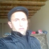 Shavkat Gaffarov, 43, г.Ургут