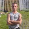 Евгений, 31, г.Чернушка