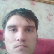 Ivan 27 Камышин