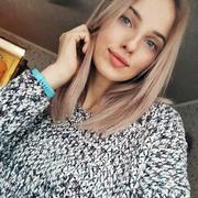 Знакомства в Чернигове с пользователем Катя 23 года (Скорпион)