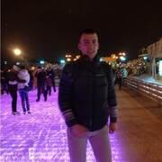 Иван, 28, г.Абрамцево