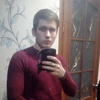 Maksim, 22, г.Лисаковск