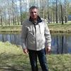 Виктор Гимазутдинов, 47, г.Ухта