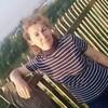 Татьяна, 36, г.Заринск
