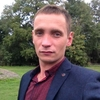 Ivan, 29, г.Ратно