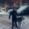 Абу, 33, г.Москва