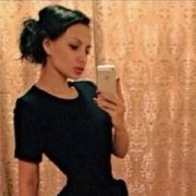 Кира, 29, г.Саранск
