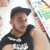 Pedro, 20, г.Сан-Луис-Потоси