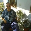 Leqso, 20, г.Тбилиси