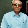 Ке Му, 65, г.Кокшетау