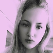 Ника, 16, г.Екатеринбург