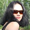 Маргарита, 40, г.Москва