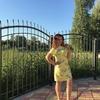 Гульназ, 26, г.Уфа