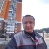 Родион, 31, г.Тверь