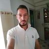 Samir, 31, г.Алжир