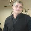 Юрий, 50, г.Тавда