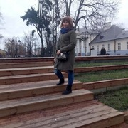 Оля, 30, г.Чернигов