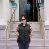nadya, 34, г.Ташкент