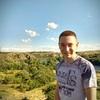 Олег, 25, г.Южноукраинск