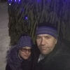 Евгений, 38, г.Оренбург