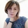 Катя, 36, г.Воронеж