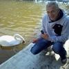 ВИКТОР, 57, г.Кривой Рог