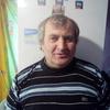 Аркадий, 48, г.Ставрополь