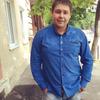 Александр, 25, г.Верхняя Пышма